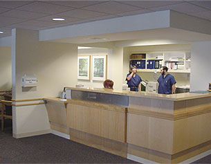 Neurosurgical Associates, P.C.